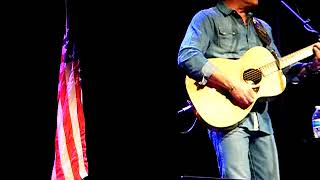 "Tracy Byrd , At Liberty Hall ,Tyler Texas .."" Watermelon Crawl.."""