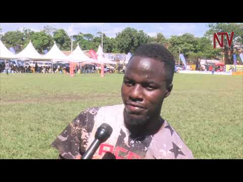 Mongers lose to Pirates, Kobs beat Warriors in Rugby Sevens