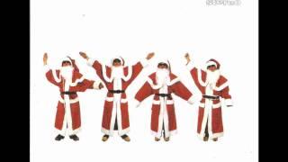 Rubber Band - The Beatmas: Jinglebell Rock