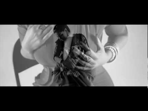 Masspike Miles – Love Come Down