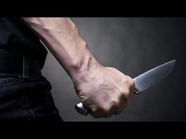 19-летнего ангарчанина обвиняют в попытке убийства