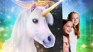 Fantasy Family Movies 2020 Full Length Best Adventure Movie in English