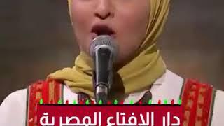 تحميل اغاني اغاني رمضان وحوي يا وحوي MP3