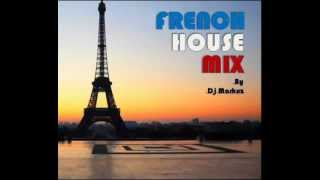 French House Mix