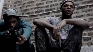 TYMB Moneyman Feat Air Kelso - Cant (Official Video) Shot By DC Edited By VG