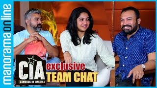 Manorama news videos live chat