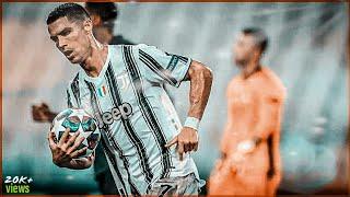 Cristiano Ronaldo Moved On Best Motivational Whatsapp Status Video 2020