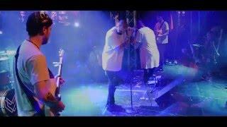 "CASEY ""Teeth"" Live @ La Tenda   Modena 2016"