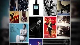 First Sight Media: Robert Piguet Fragrance