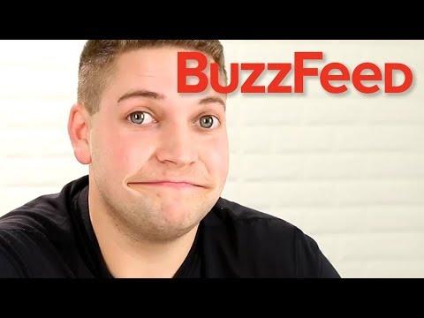 Worst of Buzzfeed