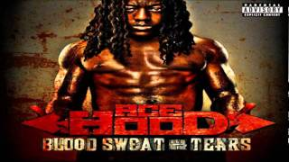 Ace Hood  Go N Get It Remix Ft  Beanie Sigel, Busta Rhymes, Pusha T,  Styles P -The BEST RNB