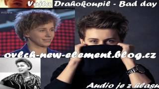Vojta Drahokoupil - Bad day /Audio/ (Hlas československa)