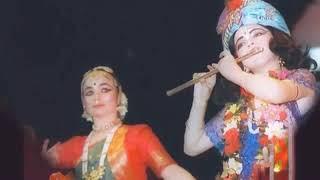Pawan Pharbhat Jag Ko Jagati