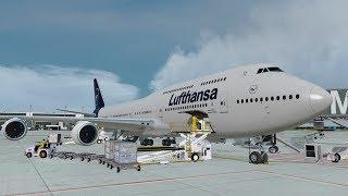 pmdg 747-8 download - मुफ्त ऑनलाइन वीडियो