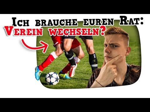 Download ICH BRAUCHE EURE HILFE! Wechseln oder nicht? Mp4 HD Video and MP3