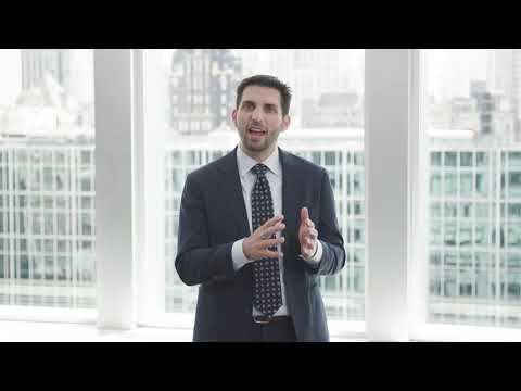 SIE Exam - Tips to Pass From Leading FINRA Trainer | Knopman ...