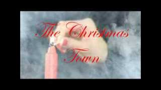 Trailer: The Christmas Town