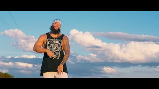 "Benjah ""Never Quit""   Official Video"