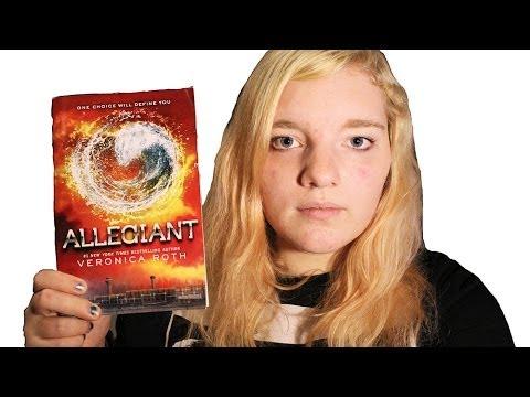 Komarowski Video über atopitscheskom die Hautentzündung