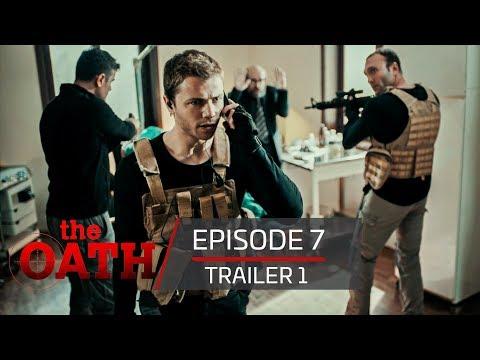 Download The Oath Season 1 Episodes 7 Mp4 & 3gp | FzTvSeries