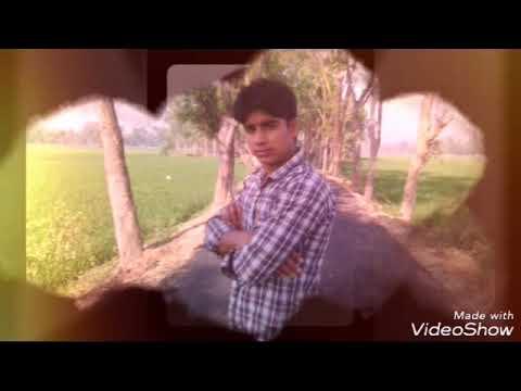 koreci vul ami prothom dekhay করেছি ভুল আ