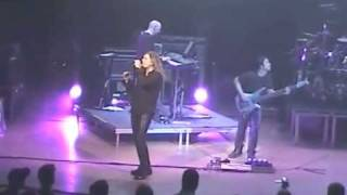Dream Theater - Only a Matter of Time (Live 2004)
