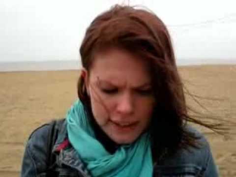 Vidéo de Jacqueline Harpman