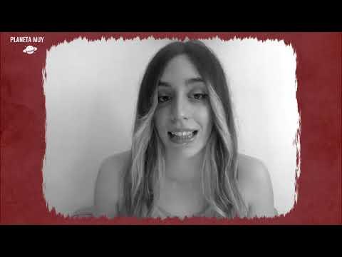 Vidéo de  Gabriel Antonio Pombo