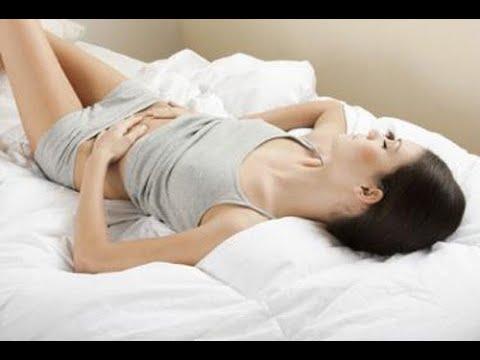 Vitaprost korzystanie z Prostamol uno