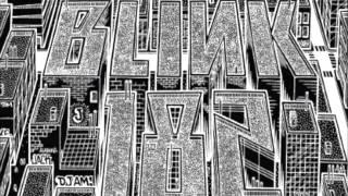 Blink 182 - Even If She Falls (HD)