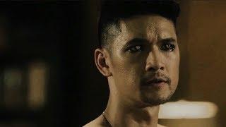 Magnus & Alec | Beauty and the Beast [AU]