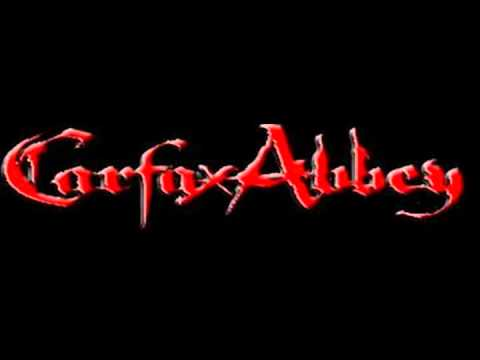 Carfax Abbey - Embrace online metal music video by CARFAX ABBEY