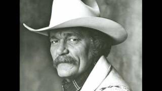 "Ed Bruce ""My First Taste Of Texas"""