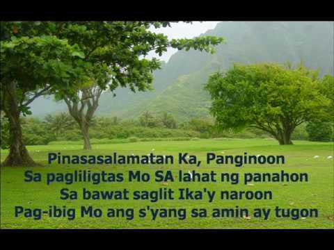 Kung paano mapupuksa ang worm sa pamamagitan ng paggamit castor oil