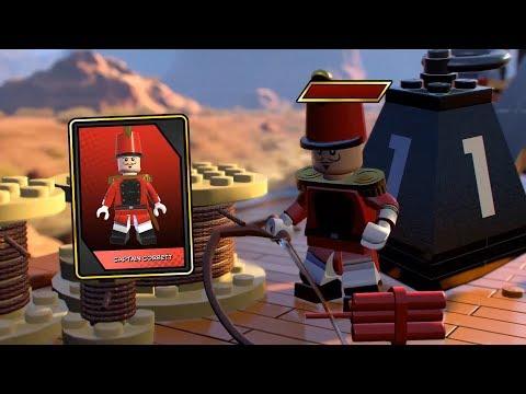 Steam Community :: LEGO® MARVEL Super Heroes 2