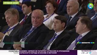 Дзюдо и политика в Баку: гибкость и равновесие