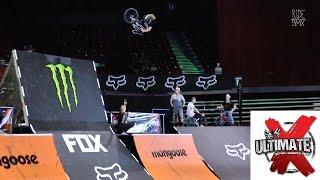 BMX - South Africa