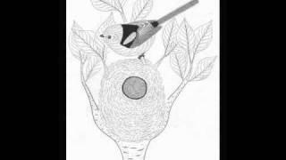 preview picture of video 'Miroslav Saniga: Perokresby/Pen-drawings III.'