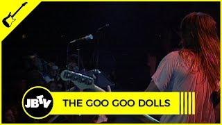 Goo Goo Dolls - Stop the World | Live @ The Metro (1993)