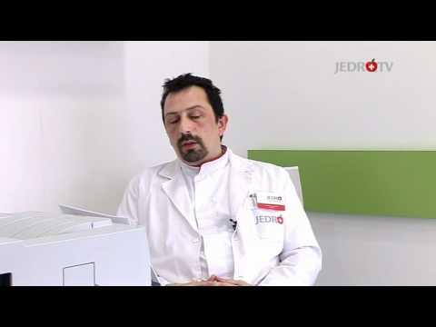 Leczenie choroby zwyrodnieniowej stawów opinii osteopatii