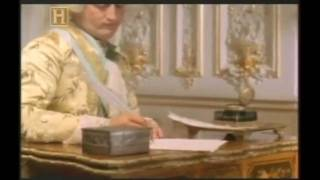 YTPBR - Revolução Cecesa