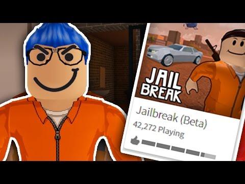 HOW TO GET TONS OF MONEY!! (Roblox Jailbreak)