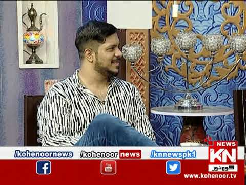 Good Morning 06 July 2020 | Kohenoor News Pakistan