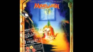 Marillion - Slainte Mhath - Live at Wembley (05-11-87)