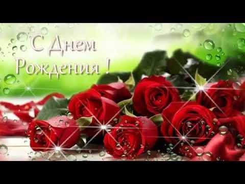 Поздравление на день рождение тете!!!!