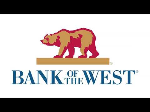 Bank of the West Legal