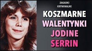 SPRAWA JODINE - BONUS WALENTYNKOWY   KAROLINA ANNA
