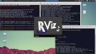 rviz create map - मुफ्त ऑनलाइन वीडियो