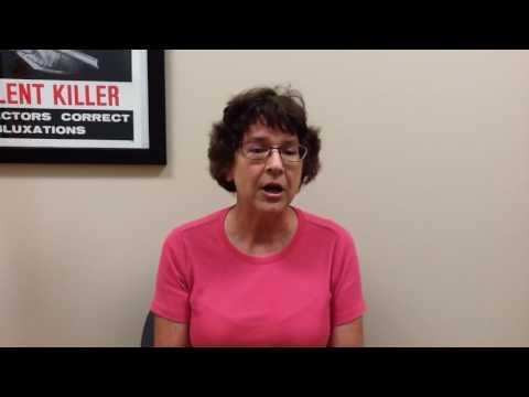 Menopause & Migraine Relief