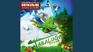 Ich Bin Tabaluga (Tabaluga Original Soundtrack)
